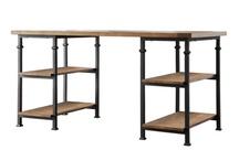 meubles rustiques
