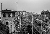 Lombardia | Pavia (PV) / Foto ed immagini da pavia e provincia