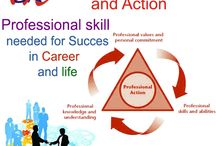 Success In Career And Life