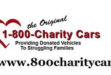 Vehicle Recipients through our affiliate programs! / Recipients of vehicles through our charity affiliate programs.