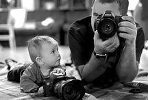 book padre e hijo