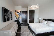 South Eola / Luxury Penthouse Full Home Design in Downtown Orlando