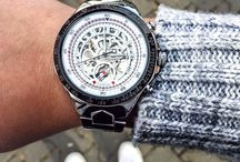 Watches ⌚️