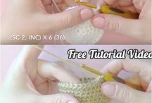Ravelry   Free Patterns / Crochet Patterns, Knitting Patterns, PDF Pattern, Crochet PDF, Knitting PDF, PDF Download, DIY, How To, Yarn, Crochet, Knit, Ravelry Community, ravelry.com