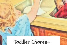 Toddlers