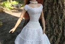 Barbie - babiki.ru