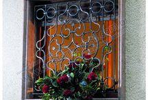janela decorads
