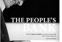 Village Banking News