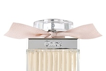 Parfums I love