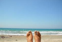 Holidays - Vacanze