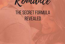 Ser escritor | Romance