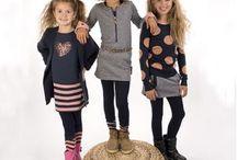 style kids