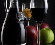 i lovve wine, food & vineyard's / by Dena H.E.