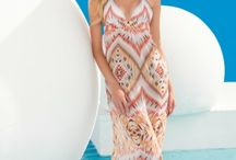 Style Deals UNDER $100 / by Lady Lux® Designer Swimwear