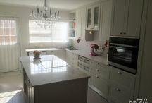 Dream Kitchen from Miracle Kitchens