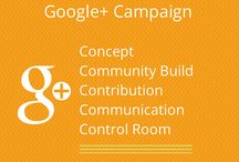 Convince & Convert Blog Graphics / by Jay Baer