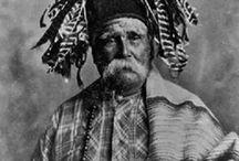 men traditional