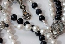Розарий - Rosary