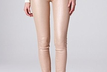 Never-ending Neutrals / by Lucky Brand