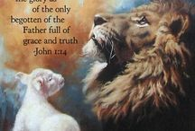Biblia idézetek