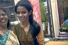 Videos - Sri Padmavathi Silks