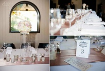 Weddings, Events & Parties - Bits & Pieces