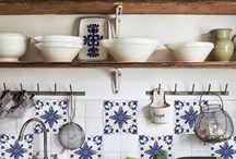 ceramicos pisos