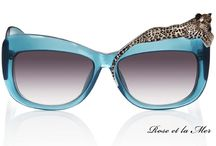 On the wild side... / Fashion can bring out the animal in anyone - from eyewear to footwear