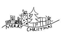 Kerstteksten