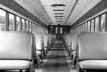 Minimal S-train