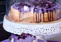 Kuchen Hmm lecker