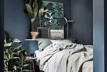 Home / Interior & exterior inspiration.