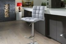 Commercial quality Bar Stools