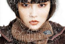 like_poster