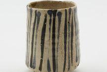 керамика 17