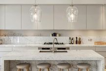 Beach Rd Kitchens