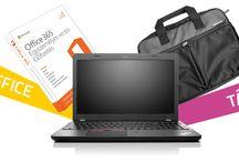 Akciók / Legújabb akciók, kedvezmények a Notebookspecialistánál !