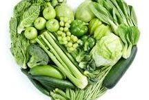 What is your favourite in Delhi? / What is your favourite in Delhi? You can check my service. My service for Delhi's people. http://www.dwarkamandi.com/  I sell best fruits & vegetables in Delhi. You can get my service from online. Please, buy fresh vegetables from #DwarkaMandi