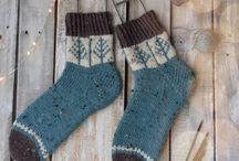 12 Days of Winter Kits