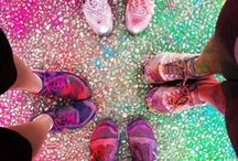 Colour Run 2014