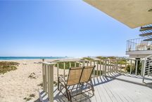99 SURFSIDE AVE # A, SURFSIDE home for sale / Home / Property for sale #california #home #luxuryhome #design #house #realestate #property #pool  #surfside