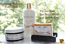 After Affects Product Collections
