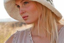 pălărie soare