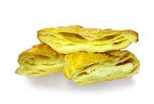 Regallia-Petite pâtisserie