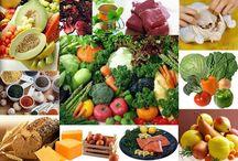 Азбука Здорового Питания / Здесь вы найдете четко систематизированную информацию о том, как пища влияет на здоровье. Я в свою очередь буду опираться на опыт более чем 300 экспертов в области питания, а также на достижение современной медицины, будет также прилагаться простое, но авторитетное руководство по питанию, а также практические советы, как сохранить и улучшить здоровье. Объясним каким образом сбалансировать свой рацион.