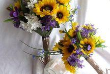 Bouquet Anna