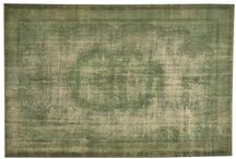 tappeti vintage su misura