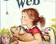 Children's Books / by Beacon Literacy