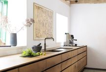 reference- Cabinetry