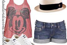 Fashion ideas / Love
